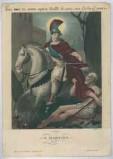Landini D. sec. XIX, S. Martino