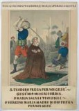 F.lli Gangel e Didion P. (1858-1861), S. Teodoro