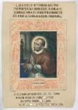 Stamperia Bertotti P. sec. XIX, S. Carlo Borromeo