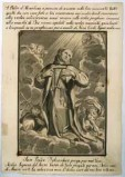 Stamperia Daudet sec. XVIII, Pietro d'Alcantara