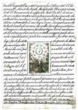 Hofmann M. sec. XIX, S. Margherita Maria Alacoque