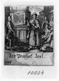 Küsel J. C.-Küsel M. M. (1688-1700), Gioele