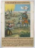 Stamperia Fontana M. sec. XIX, S. Bovo