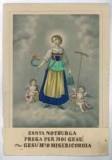 Stamperia Wentzel J. F. (1838-1869), S. Notburga