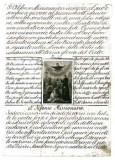 Stamperia Mayer C. sec. XIX, S. Alfonso Maria de' Liguori