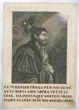 Calcografia Remondini sec. XVIII, S. Giacomo Maggiore 2/2