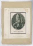 Giaconi V. sec. XIX, S. Agostino