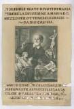 Ambito italiano sec. XVIII, S. Filippo Neri