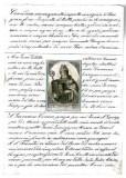 Stöber J. sec. XIX, S. Gebardo di Costanza