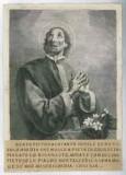 Calcografia Remondini sec. XVIII, B. Pietro Acotanto