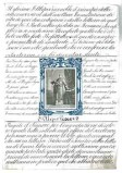 Buccinelli G. sec. XIX, S. Ambrogio