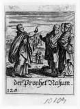 Küsel J. C.-Küsel M. M. (1688-1700), Naum
