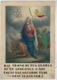 Tipografia Turgis sec. XIX, S. Apollonia