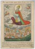 Stamperia Cordey e Cia. sec. XIX, S. Gaudenzio vescovo di Novara