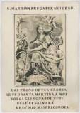 Calcografia Remondini sec. XVIII, S. Caterina d'Alessandria