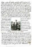 Stamperia Mayer C. seconda metà sec. XIX, S. Beniamino