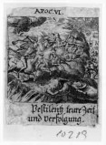 Küsel J. C.-Küsel M. M. (1688-1700), Cavalieri dell'Apocalisse