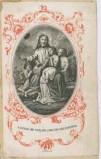 Stamperia Vallardi A. (1843-1865), Gesù Cristo tra i fanciulli