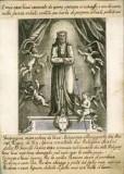 Calcografia Remondini (?) fine sec. XVIII, Ecce Homo