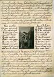 Ambito italiano sec. XIX, Buon Pastore