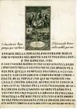 Ambito italiano (1793), Madonna del Monte Santo di Gorizia