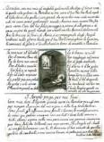 Ambito italiano sec. XIX, S. Servolo il paralitico
