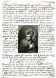 Ambito italiano sec. XIX, S. Lazzaro