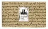 Stamperia Carrara M. (1840 circa), S. Vito