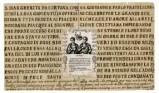 Stamperia Carrara M. (1840 circa), Ss. Giovanni e Paolo
