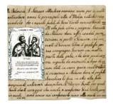 Stamperia Carrara M. (1840 circa), Ss. Nazario e Celso