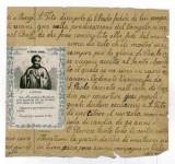 Stamperia Carrara M. (1840 circa), S. Tito vescovo