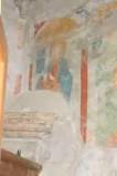 Attribuito a Waider C. (1502 circa), Apostolo 1/3