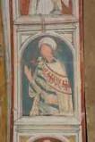 Attribuito a Waider C. (1502 circa), Vergine stolta 3/5