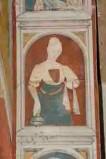 Attribuito a Waider C. (1502 circa), Vergine stolta 4/5