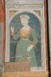 Attribuito a Waider C. (1502 circa), Vergine stolta 5/5