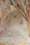 Attribuito a Waider C. (1502 circa), S. Vigilio lapidato (?)