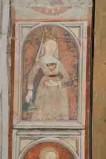 Attribuito a Waider C. (1502 circa), Vergine stolta 1/5