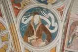 Attribuito a Waider C. (1502 circa), Davide re
