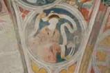 Attribuito a Waider C. (1502 circa), Profeta