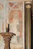 Attribuito a Waider C. (1502 circa), S. Chiara