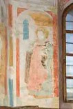 Attribuito a Waider C. (1502 circa), S. Giovanni Evangelista