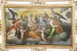 Polacco M. T. (1615-1620), Angeli musicanti 2/2
