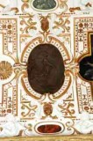 Reti D. (1609), Giustizia