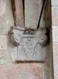 Maestranze lombarde (1524), Peduccio 1/2