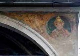 Baschenis S. (1533), S. Gregorio