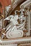 Bott. di Orsolini de Passerini D. (1626-1629), Angelo seduto 2/4