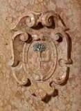 Maestranze veronesi (1636), Stemma Epiro 1/2