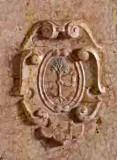 Maestranze veronesi (1636), Stemma Epiro 2/2