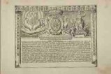 Lauro G. (1612), Dedica a Sigismondo III Vasa