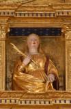 Tironi A. (1527), S. Caterina d'Alessandria